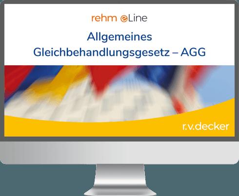 allgemeines gleichbehandlungsgesetz agg ww2 german ss uniforms allgemeines #9
