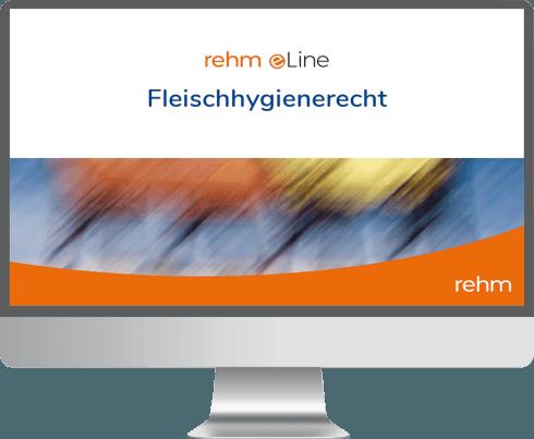 ebook Meteorologie